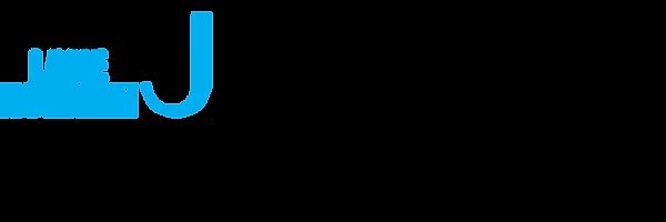 DELI FEST Logo STACKED.png