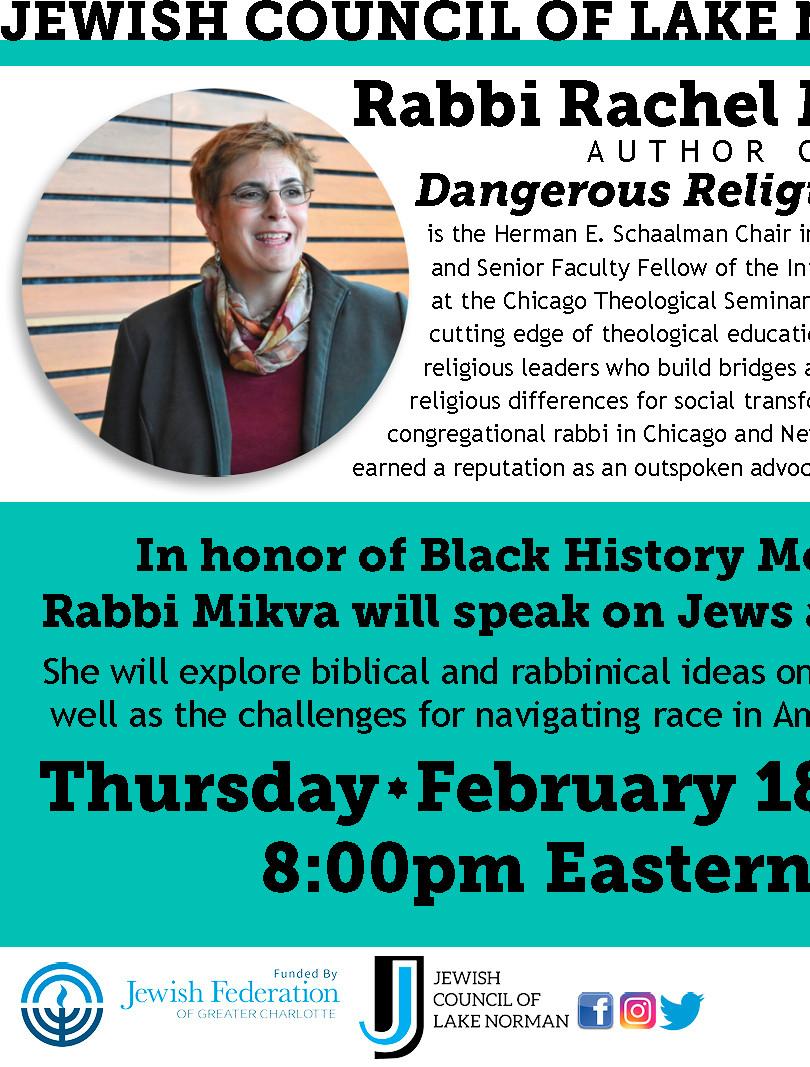 021821 JCLKN ISJL Rabbi Mikva.jpg