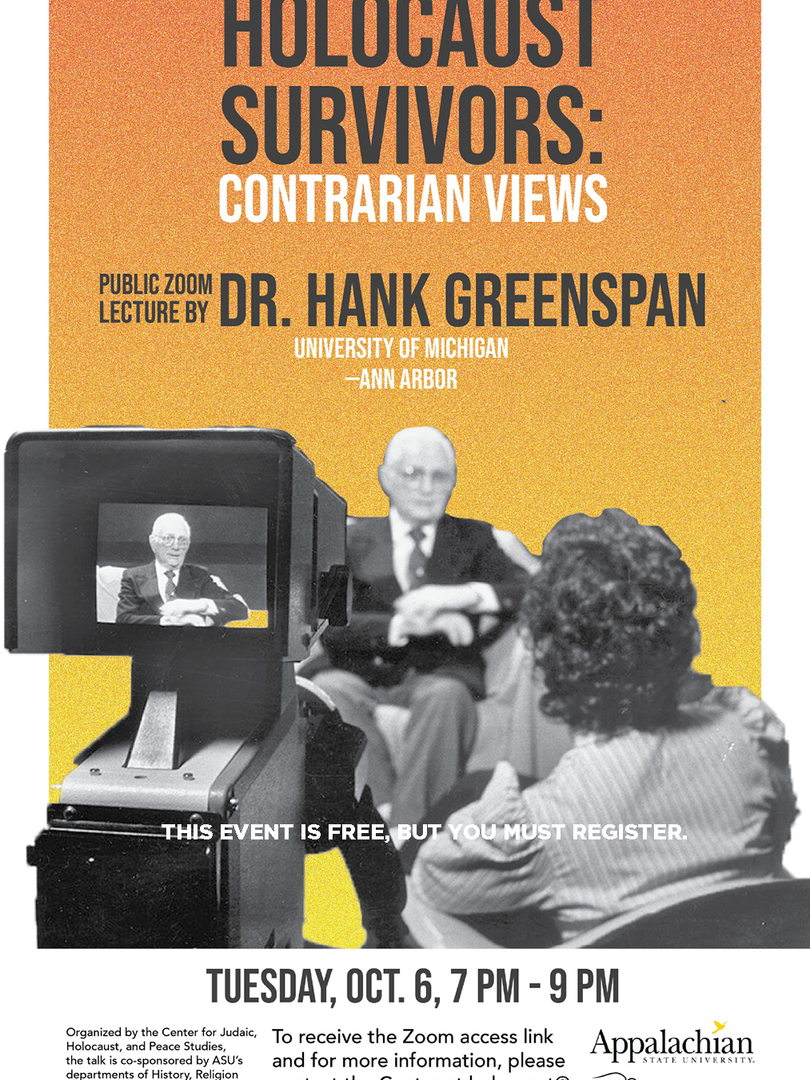 100620 KAPLAN Dr. Hank Greenspan SM.png