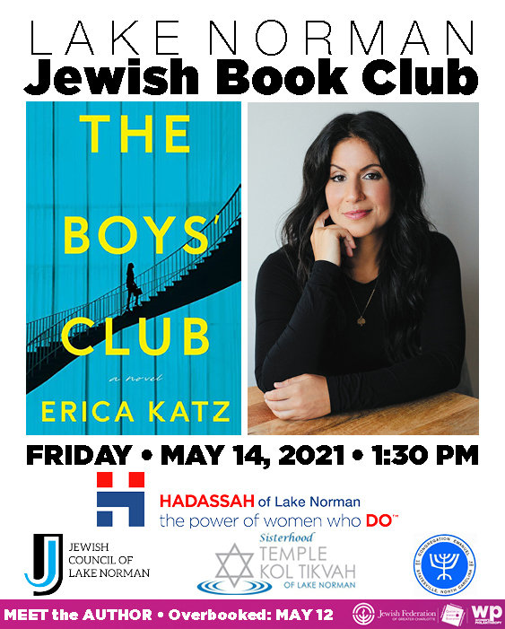 051421 ERICA KATZ The Boys' Club.jpg