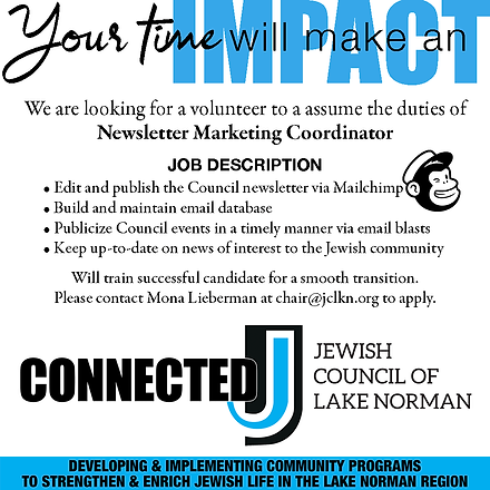 HELP WANTED JCLKN Newsletter.png