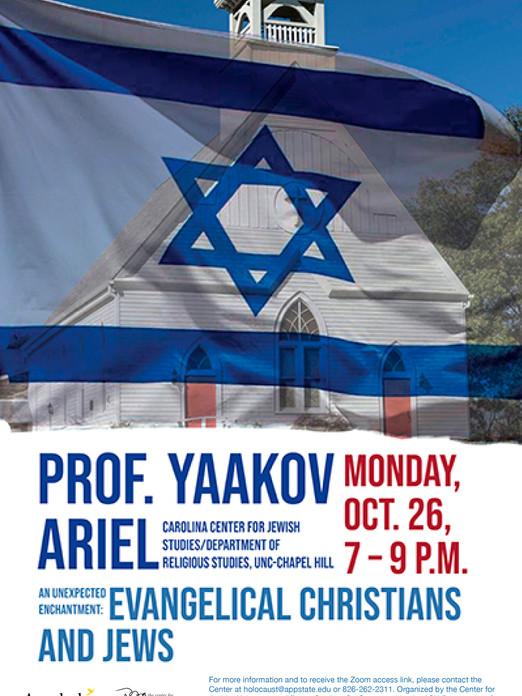 102620 KAPLAN Prof Yaakov Ariel.jpg
