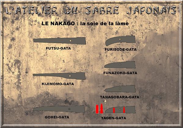 NAKAGO.png