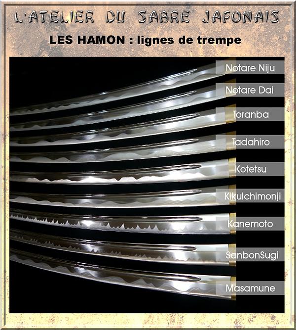 Hamon02.png