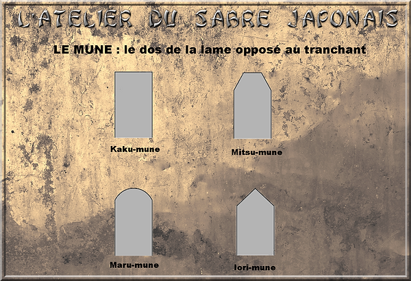 Mune 001.png