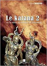 katana 2 G Bongrain.jpg