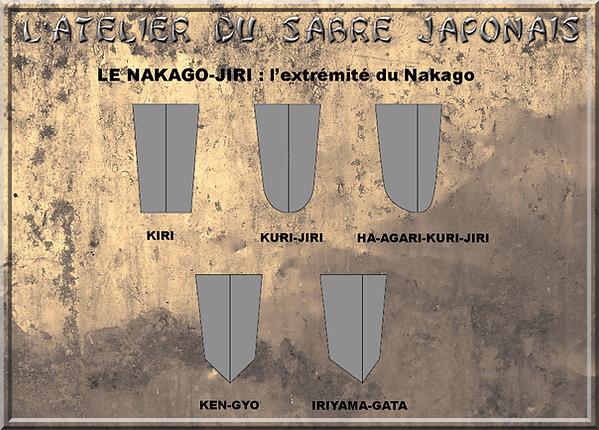NAKAGOJIRI.png