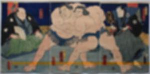 Ukiyo-e8.jpg