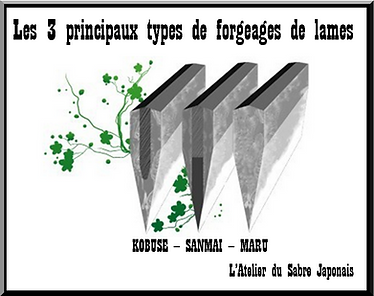 les 3 principaux types de lames.png