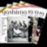 Yashima-Exclusive.png