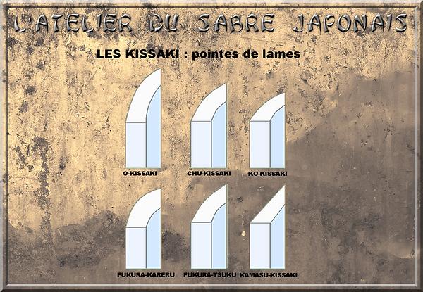 KISSAKI.png