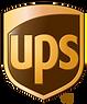 UPS_Logo.svg.png