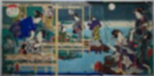 Ukiyo-e11.jpg