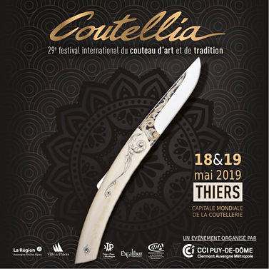 Coutellia 2019-02.jpg