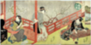 Ukiyo-e10.jpg