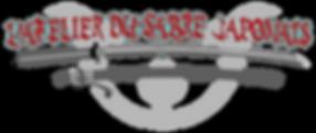 Logo-LeSabreJaponais1200px.png