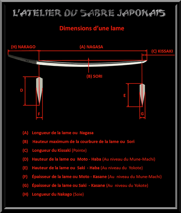 Diagramme dimensions lame.png