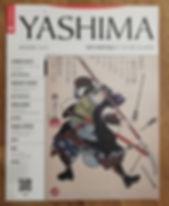 yashima mai 2019.jpg