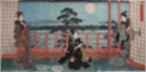 Ukiyo-e9.jpg