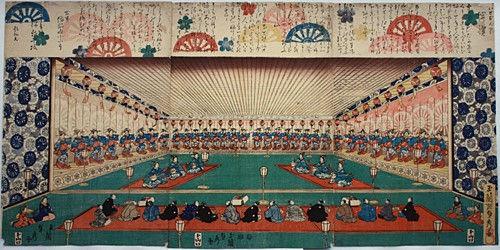 Ukiyo-e6.jpg
