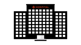 Hospital Vector.png