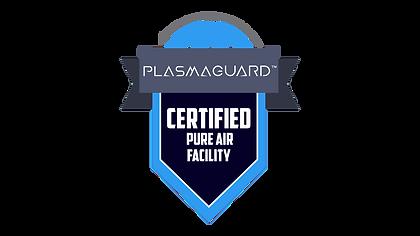 PlasmaGuard Shield NO LOGO.png