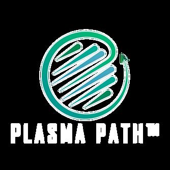 Plasma Path 3.png