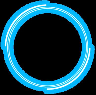 circle-png-7.png