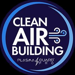 Clean Air Building PNG (1).png