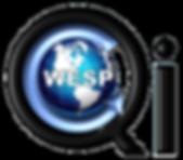 QCI-WESP_gif_edited.png