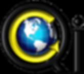 QCI-PCF, LLC_001_edited.png