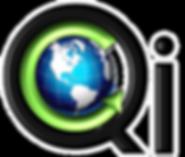 QCI, LLC_gif_edited.png
