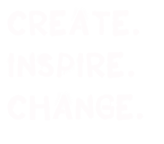 create insire change white png.png