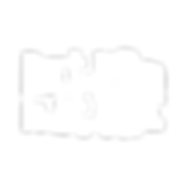 White_Trnsprnt_Full_Logo_FaceBook.png