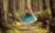 blue-dress-4342414_960_720_edited.jpg