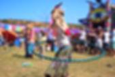 hula hooping.jpg