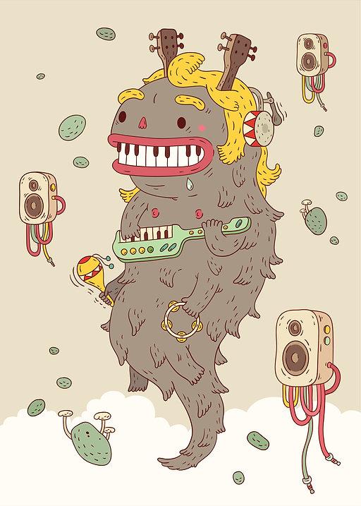 music monster.jpg