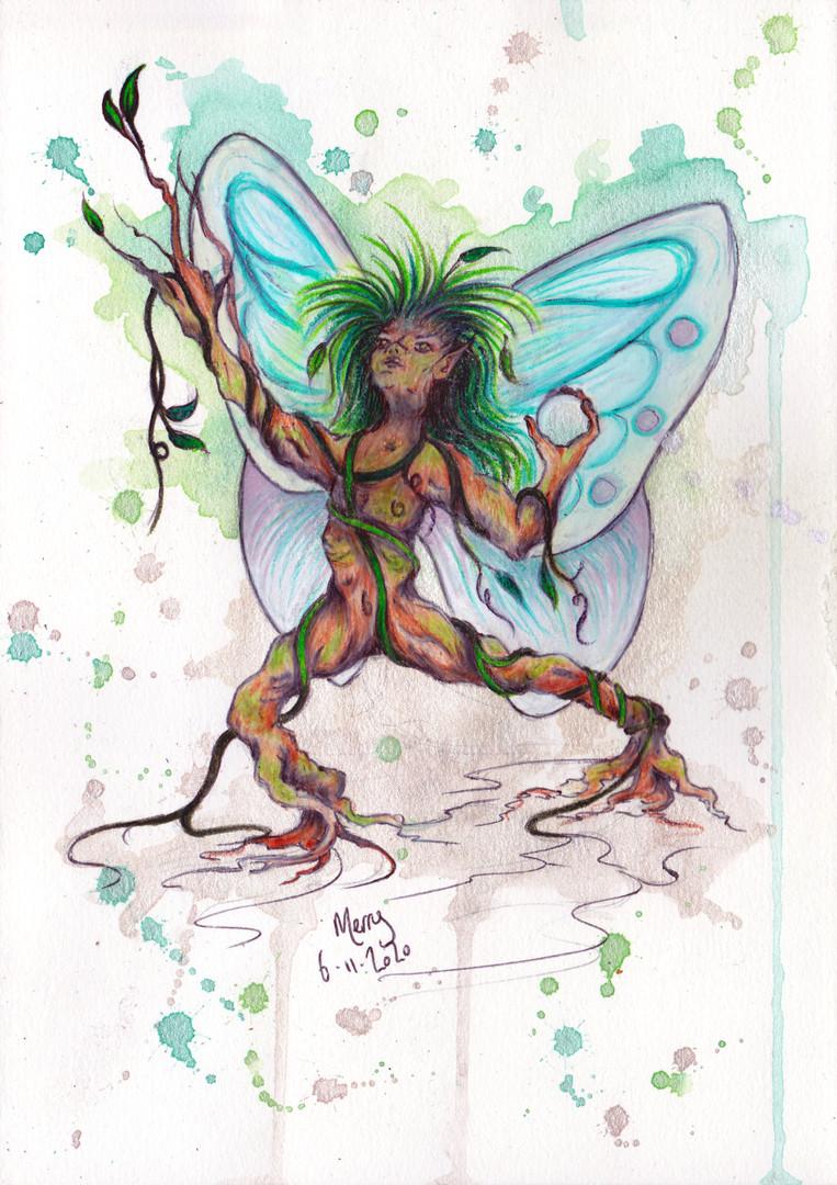 6 Tree Fairy.jpeg