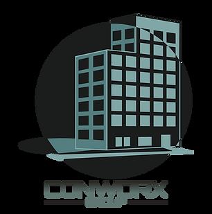 ConworxGroupSoloArtboard 3.png