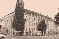 Izba_Rzemieslnicza_Poznan_edited.jpg