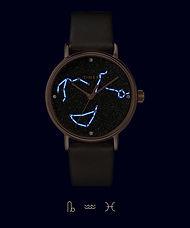 zegarek-damski-timex-crystal-opulence-tw