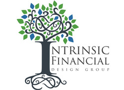 Intrinsic Financial Design Group