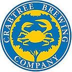 220px-CrabtreeBrewing.jpg