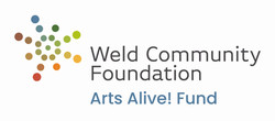 WCF Logo Arts Alive! Fund (1)