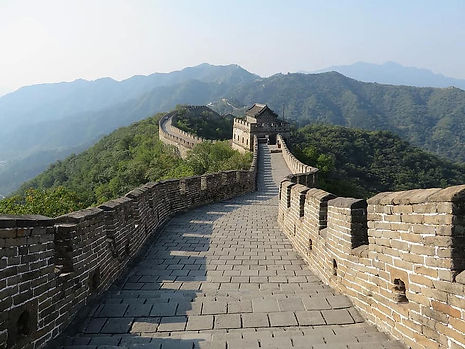 china-great-wall-great-wall-of-china-the