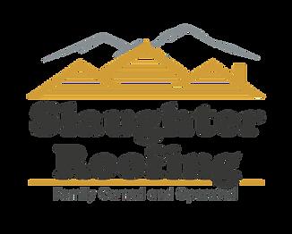 OG Logo2.png