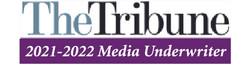 GT Tribune logo