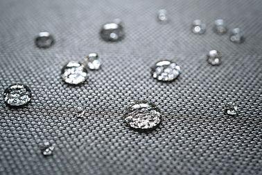 superhydrophobic-material.jpg
