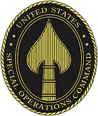 1200px-United_States_Special_Operations_