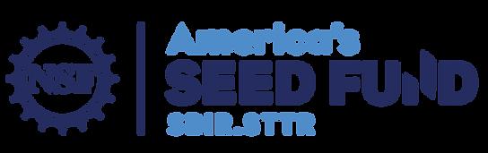 ASF-Logo_Full-Color_Full-Color-768x241.p